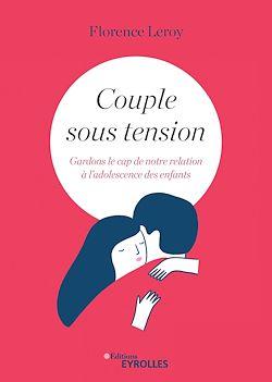 Couple sous tension