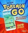 Télécharger le livre :  Pokémon GO 100% non officiel