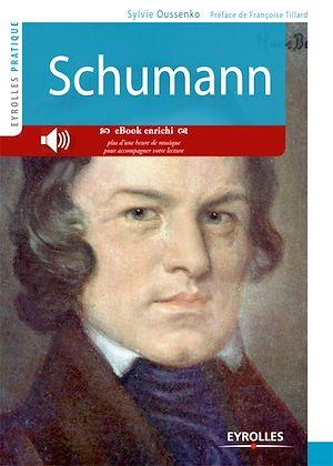 Téléchargez le livre :  Schumann (version enrichie)