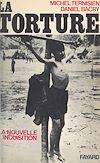 Télécharger le livre :  La Torture