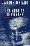 Télécharger le livre :  Les Miroirs de l'ombre