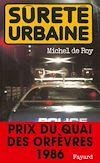 Télécharger le livre :  Sûreté urbaine