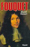 Télécharger le livre :  Fouquet