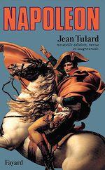 Download this eBook Napoléon