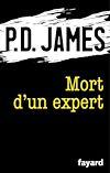 Télécharger le livre :  Mort d'un expert