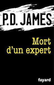 Téléchargez le livre :  Mort d'un expert