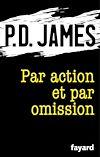 Télécharger le livre :  Par action et par omission