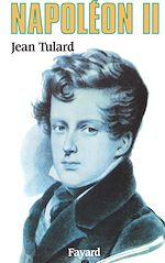 Download this eBook Napoléon II