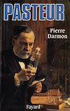 Télécharger le livre :  Pasteur