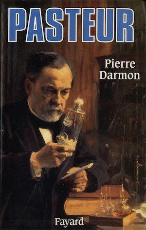 Téléchargez le livre :  Pasteur