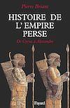 Télécharger le livre :  Histoire de l'Empire perse