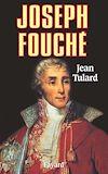 Télécharger le livre :  Joseph Fouché