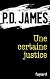 Télécharger le livre :  Une certaine justice