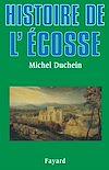 Télécharger le livre :  Histoire de l'Ecosse