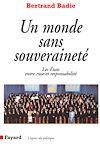 Télécharger le livre :  Un monde sans souveraineté