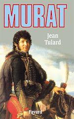 Download this eBook Murat
