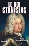 Télécharger le livre :  Le roi Stanislas