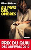 Télécharger le livre :  Au pays des ombres