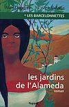 Télécharger le livre :  Les Barcelonnettes, tome 1