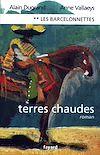 Télécharger le livre :  Les Barcelonnettes, tome 2