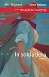 Télécharger le livre :  Les Barcelonnettes, tome 3