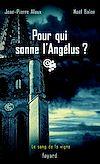 Télécharger le livre :  Pour qui sonne l'Angélus ?