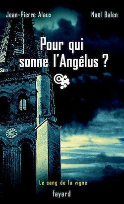 Download the eBook: Pour qui sonne l'Angélus ?