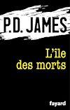 Télécharger le livre :  L'île des morts