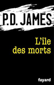 Téléchargez le livre :  L'île des morts