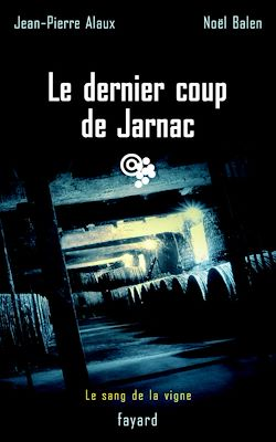 Download the eBook: Le dernier coup de Jarnac
