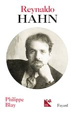 Download this eBook Reynaldo Hahn