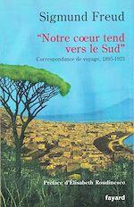 Download this eBook « Notre coeur tend vers le Sud »
