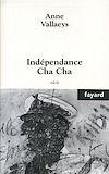 Télécharger le livre :  Indépendance Cha Cha
