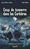 Télécharger le livre :  Coup de tonnerre dans les Corbières