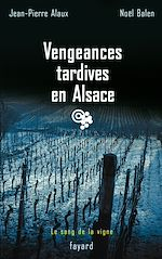 Télécharger cet ebook : Vengeances tardives en Alsace