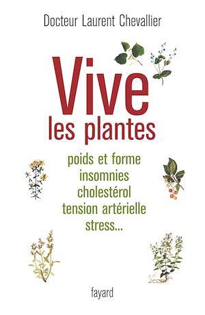 Téléchargez le livre :  Vive les plantes