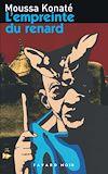 Télécharger le livre :  L'empreinte du renard