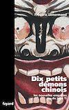 Télécharger le livre :  Dix petits démons chinois