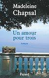 Télécharger le livre :  Un amour pour trois