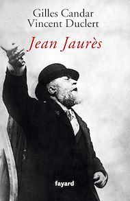 Téléchargez le livre :  Jean Jaurès