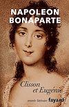 Télécharger le livre :  Clisson et Eugénie
