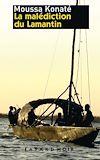 Télécharger le livre :  La Malédiction du lamantin