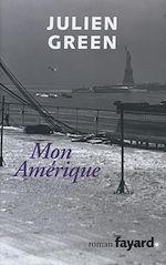 Download this eBook Mon Amérique