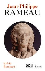 Download this eBook Jean-Philippe Rameau