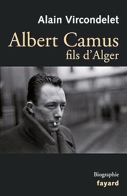 Download the eBook: Albert Camus, fils d'Alger