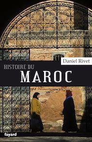 Téléchargez le livre :  Histoire du Maroc