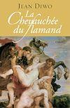 La chevauchée du Flamand | Diwo, Jean