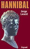 Hannibal   Lancel, Serge