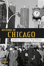 Download this eBook Histoire de chicago