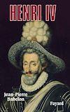 Télécharger le livre :  Henri IV